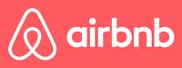 Забронировать отель на airbnb