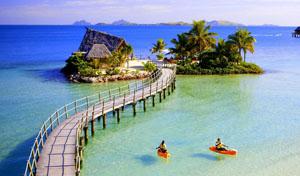 Куда можно съездить отдохнуть недорого