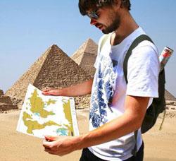 Подготовка к путешествию. Советы самостоятельным путешественникам