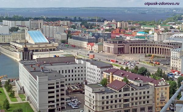 Институт филологии и межкультурной коммуникации Казанского Федерального Университета