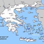 Паромы Греции. Как добраться до любого острова?