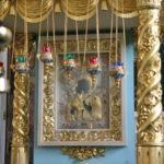 Феодоровская икона Богородицы: о чем молятся Божией Матери в Костроме