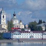 Что посмотреть в Мышкине за один день: все достопримечательности города