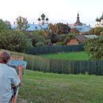 Что посмотреть в Ростове Великом: история и достопримечательности
