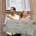 Самостоятельные путешествия по миру — это дешево и легко!