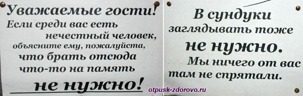 Мышкинский народный музей, Мышкин