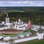 Мои достопримечательности в Калужской области