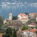 Герцег-Нови в Черногории: достопримечательности в городе солнца и мимозы