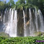 Отзыв об отдыхе и путешествии на машине в Хорватии