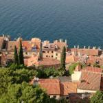 Cколько стоит отдых в Хорватии?