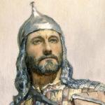 Московский князь Дмитрий Донской — сын и защитник земли русской