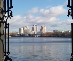 Достопримечательности города Екатеринбург или куда сходить туристу