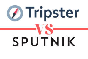 Экскурсии от Трипстер и Спутник-8