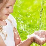 Какую воду надо пить в дороге: как приготовить щелочную воду для питья
