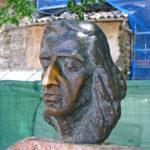 Вальдемосса — Дейя — Порт-де-Сольер — и все это Майорка!