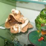 Ростов Великий: музей и отель Царевны Лягушки. В гости в сказку