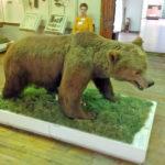 Рыбинский музей-заповедник приглашает в гости