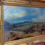 Серпуховский историко-художественный музей — богатейшая коллекция Подмосковья