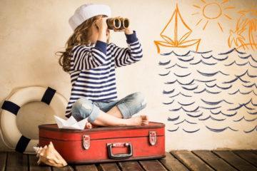 Советы самостоятельным путешественникам