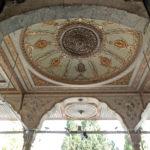 Дворец султана Сулеймана в Стамбуле: удивительные тайны Топкапы