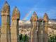 Стамбул-Каппадокия: как добраться самостоятельно