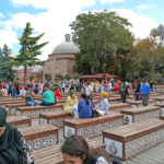 Стамбул: что посмотреть в районе Султанахмет и как сюда добраться