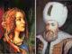 Султан Сулейман и Хюррем