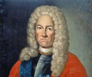 Яков Брюс: биография и интересные факты из жизни ученого и мага